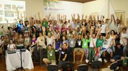 Congresso Técnico de Ecoturismo e Turismo de Aventura  © Facebook