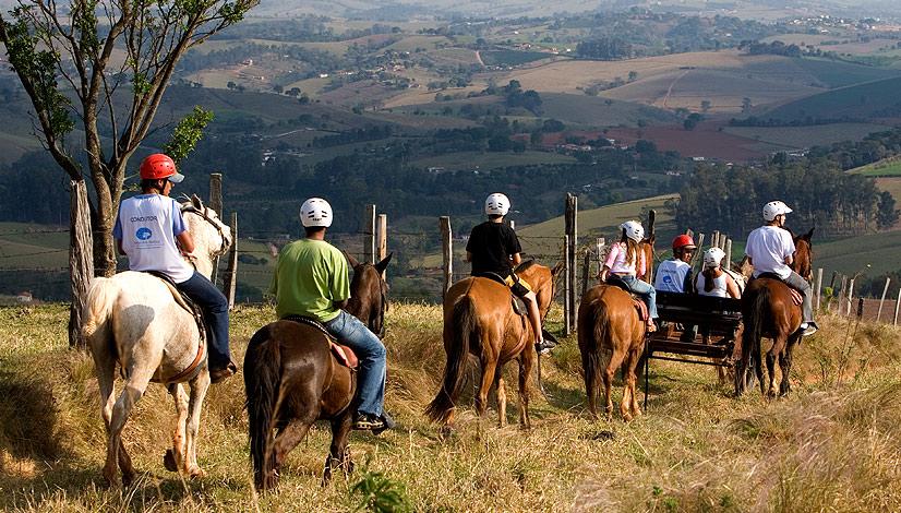 turismo-equestre