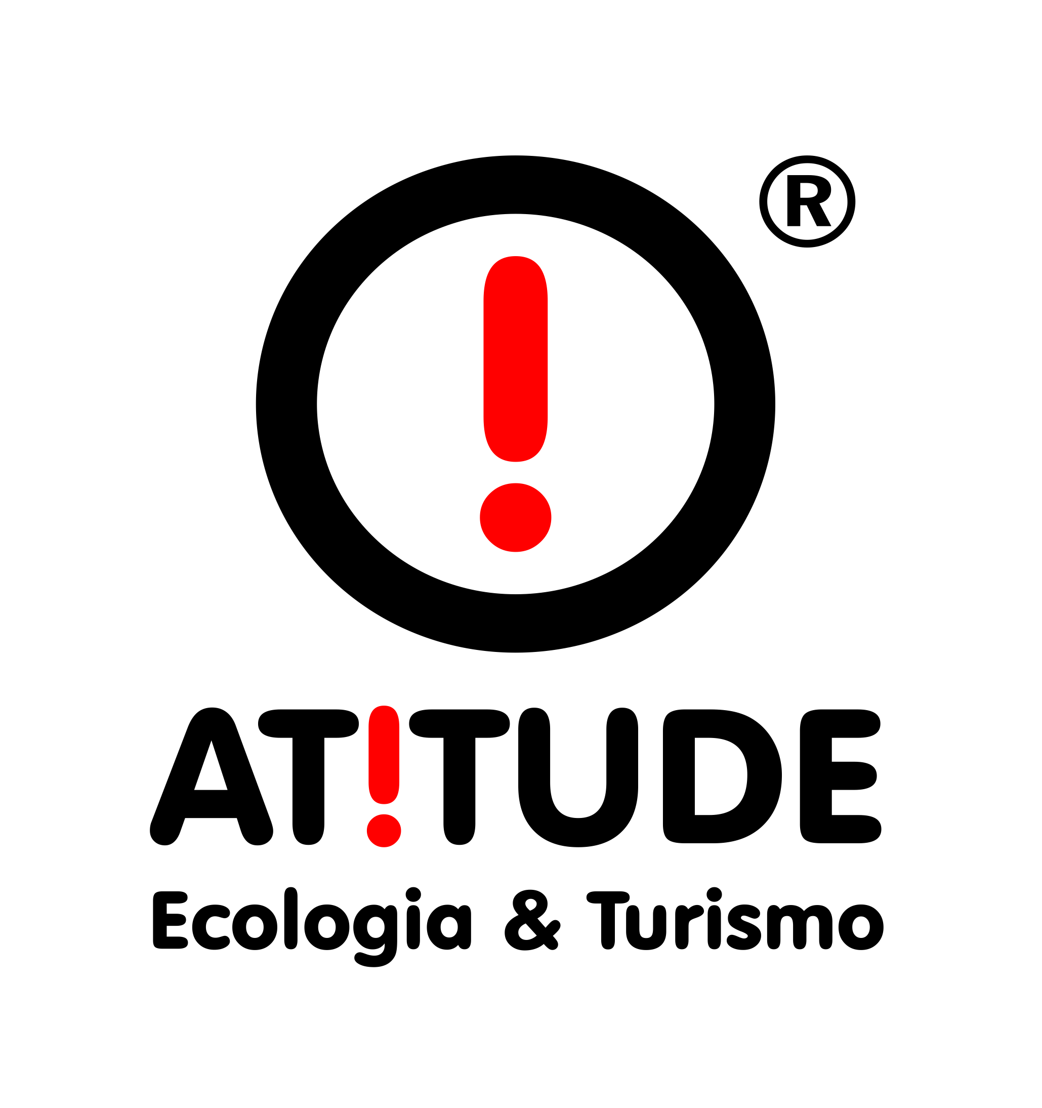 Atitude Ecologia & Turismo