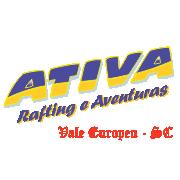 Ativa Rafting Vale Europeu