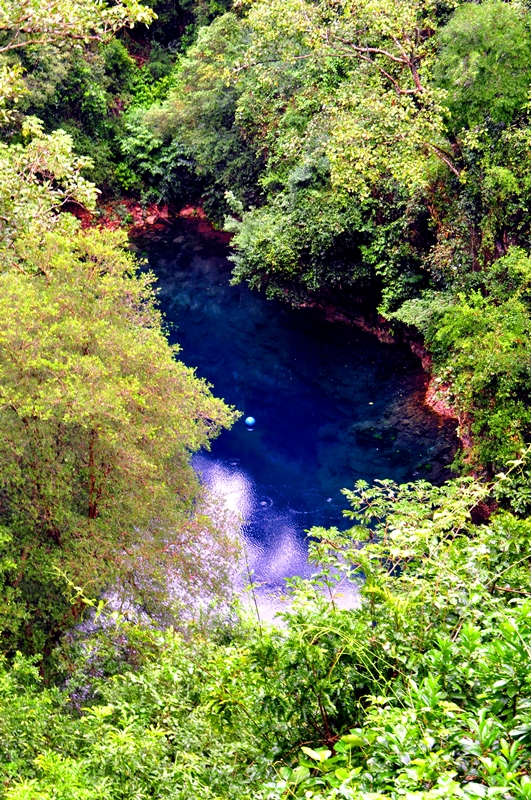 Lagoa Misteriosa_Jason Marinho_