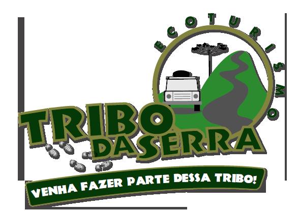 Tribo da Serra Ecoturismo