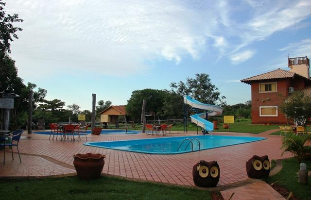 turismo piscina fazenda san francisco 2
