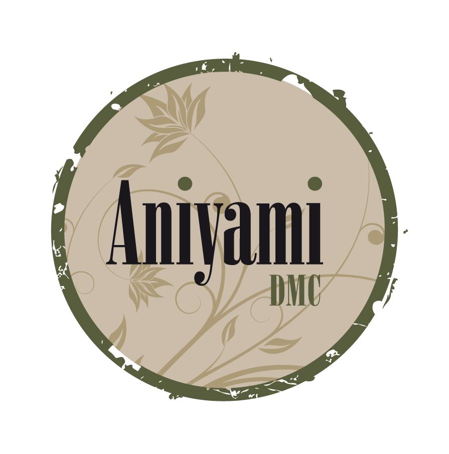 Aniyami DMC
