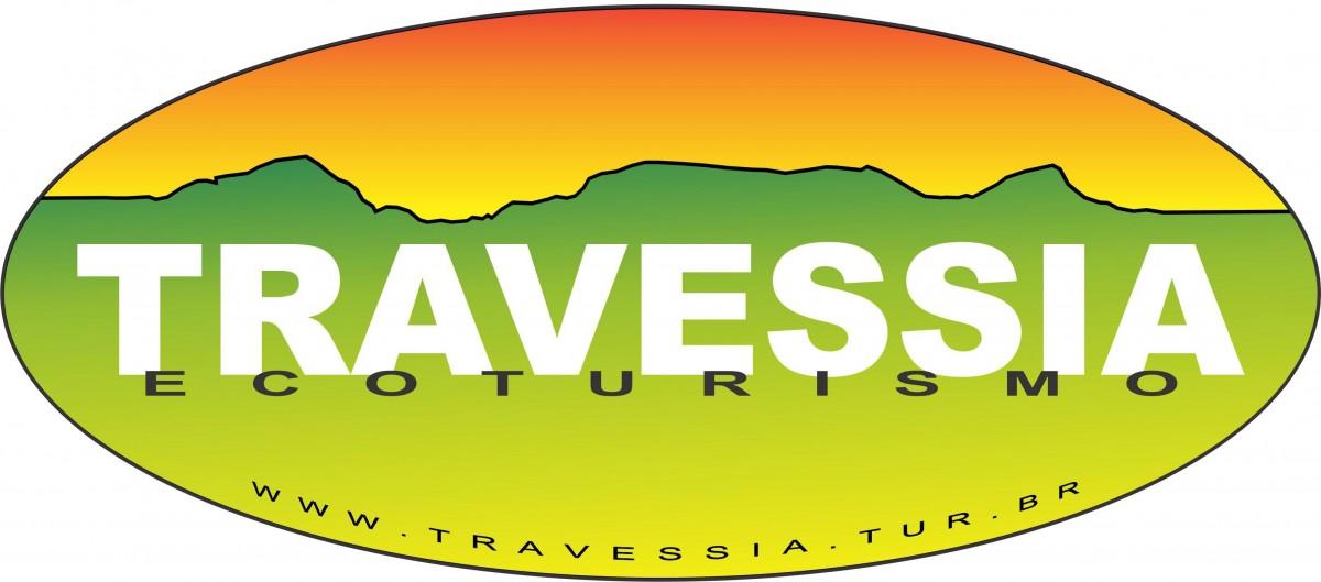 Travessia Ecoturismo