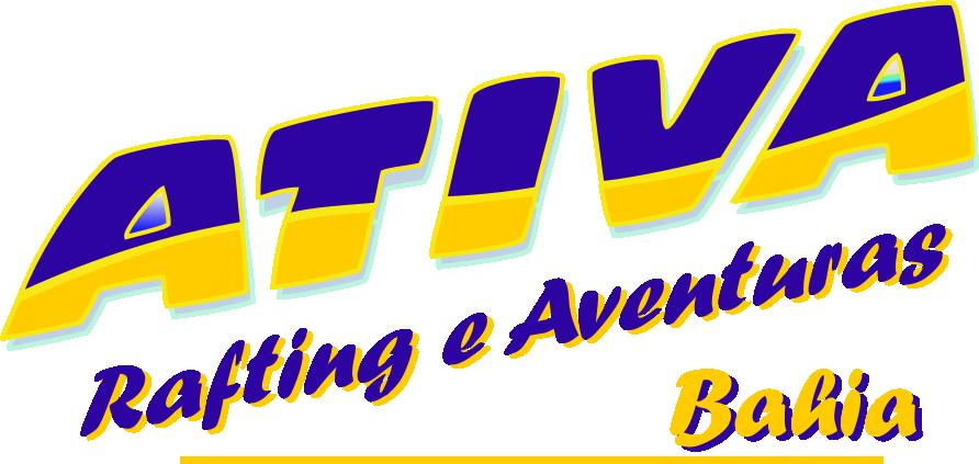 Ativa Rafting Itacaré/Taboquinhas