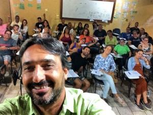 Curso-liderança-Noronha-2017