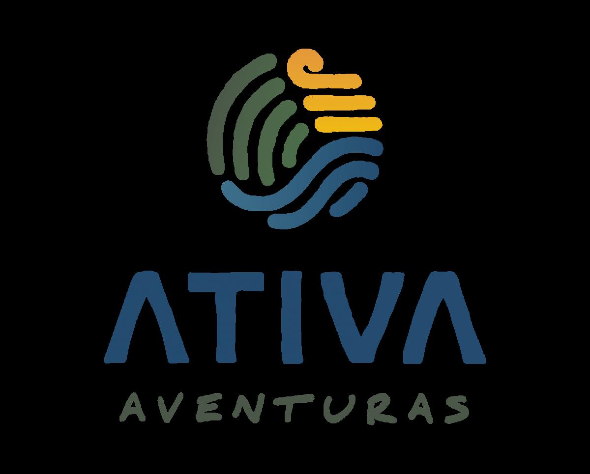 ATIVA AVENTURAS - GDE FLORIPA