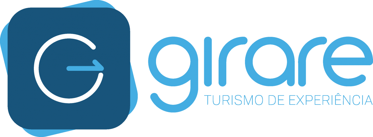 Girare - Turismo de Experiência
