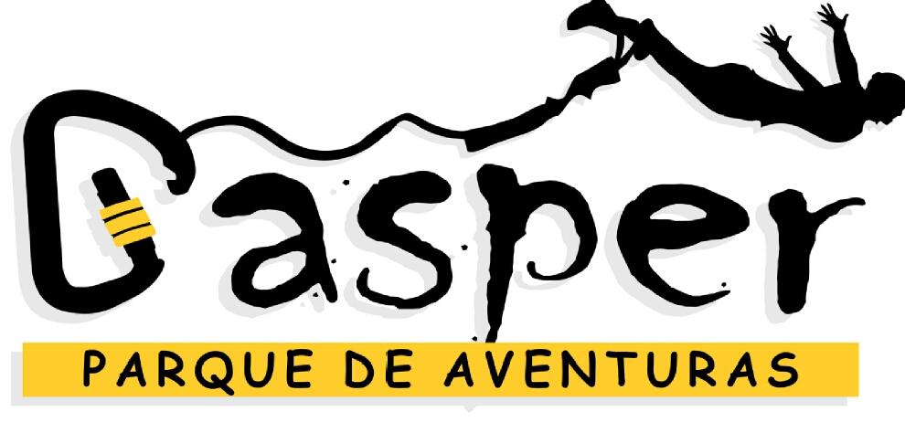 Logo Parque Gasper