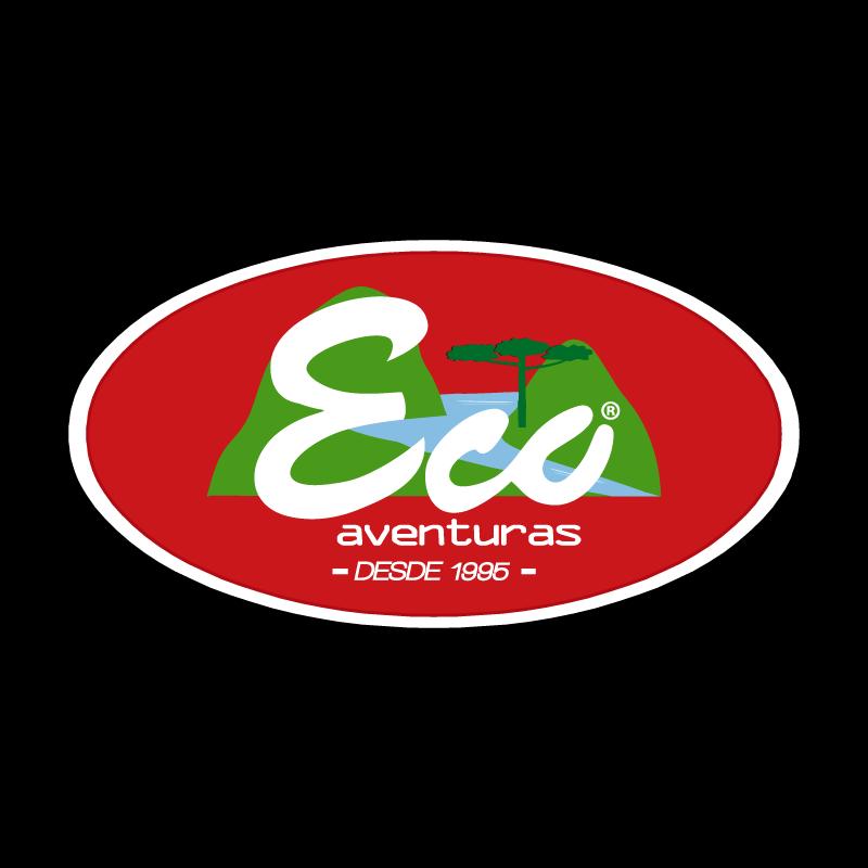 Eco Aventuras