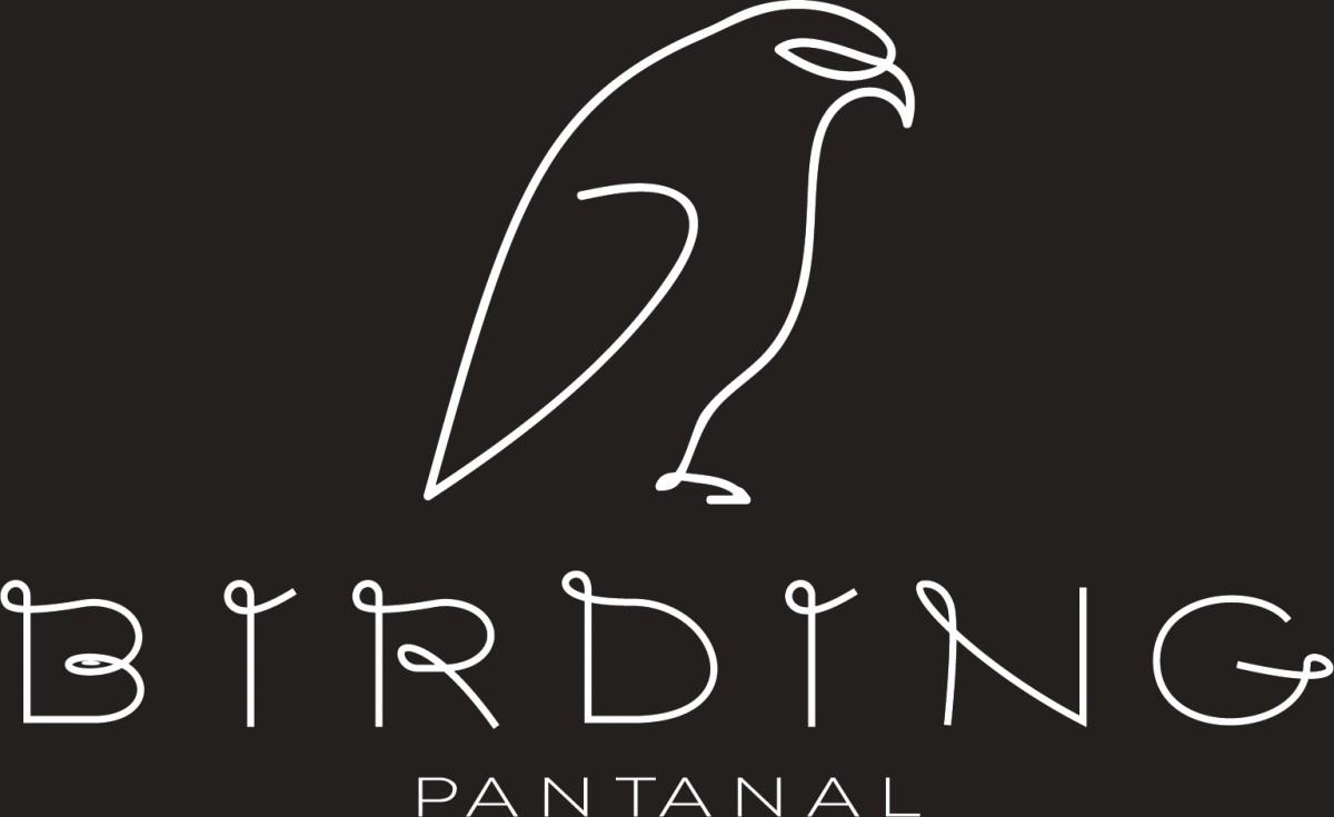 Birding Pantanal