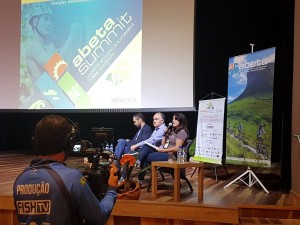 abeta summit 2017