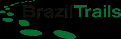 Brazil Trails Eco & Sports Vacation
