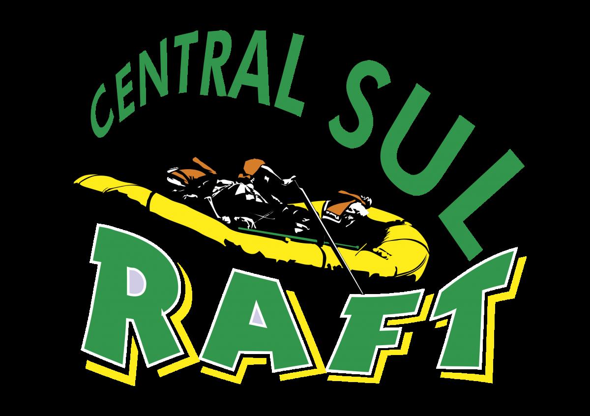 Central Sul Raft