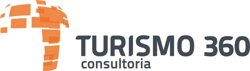 Turismo 360