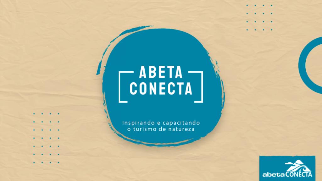 Abeta Conecta