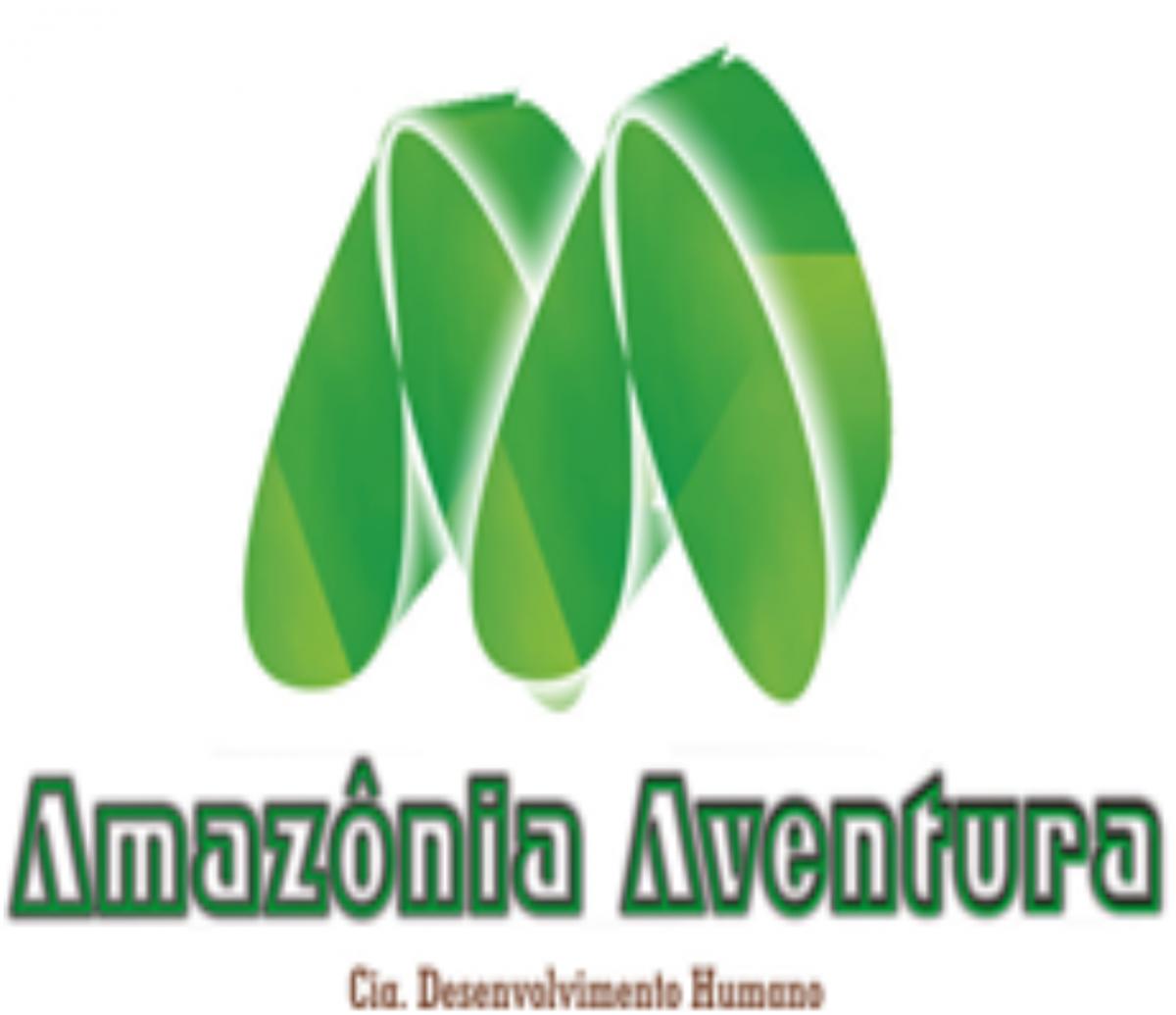 Amazônia Aventura