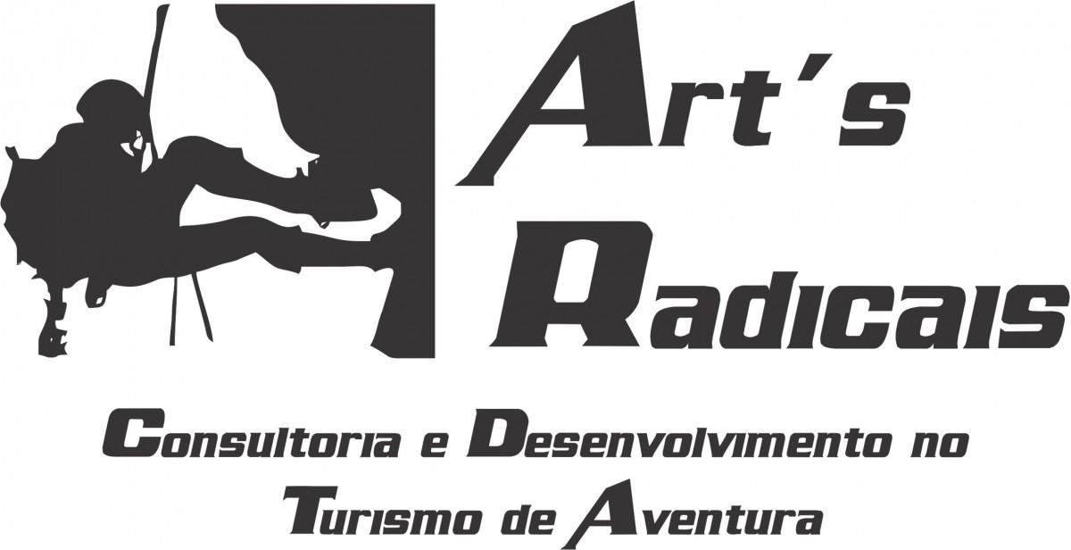 Art´s Radicais consultoria e desenvolvimento no turismo