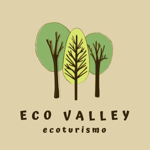 Eco Valley Ecoturismo
