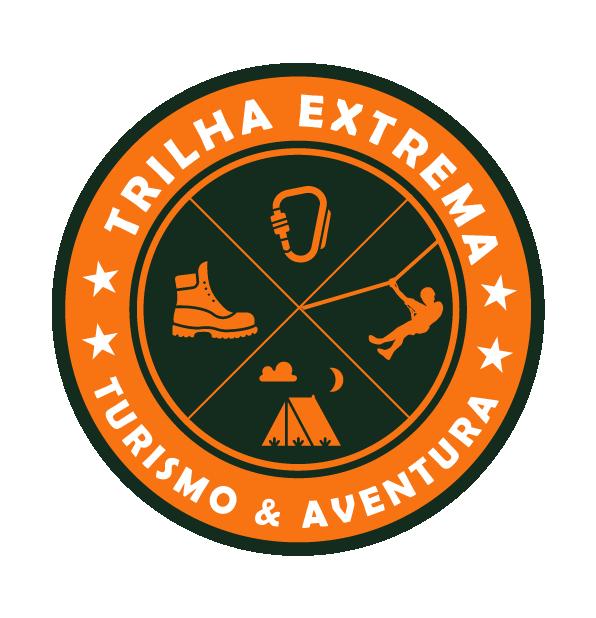 Trilha Extrema Turismo e Aventura