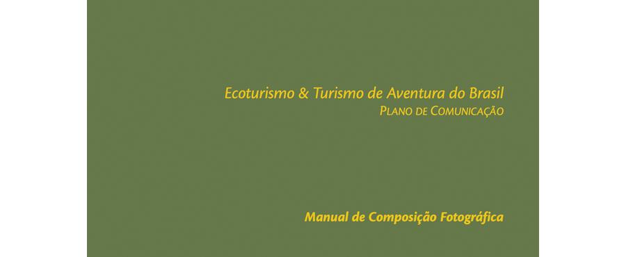 Manual de Composição Fotográfica